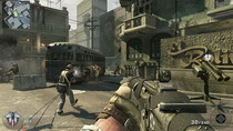 правила для call of duty black ops