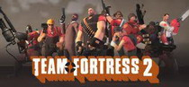 сюжет team fortress 2